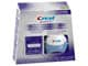 Crest Oral-B - NEW! Crest 3D White Whitestrips with Light - Buy 3 Cases (sold in cases of 4), Get 1 Case Free!