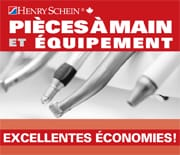 Handpieces and Equipment - Great Savings!